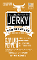 Jerky of the Month Club- Garlic/Pepper Membership for one year