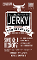 Jerky of the Month Club- Hickory Membership for one year